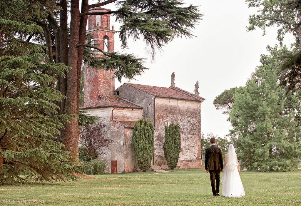 0032 benvenuti nella gallery del fotografo di matrimonio a Villa Godi Piovene Vicenza Padova Giulia Zingone