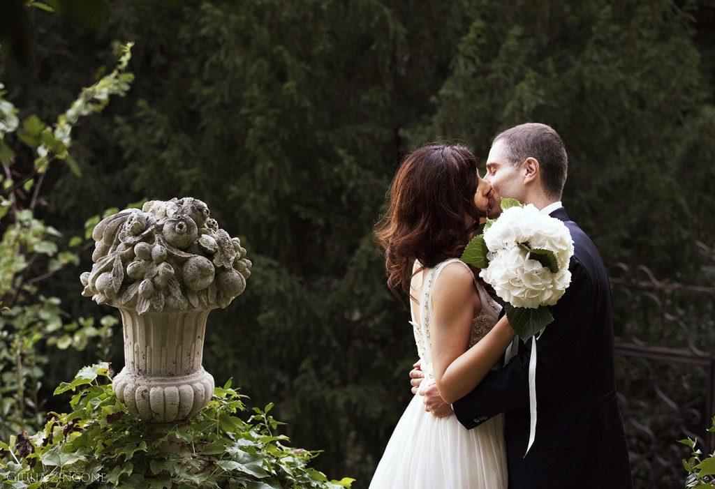 benvenuti nella gallery del fotografo di matrimonio a Trieste Giulia Zingone hochzeit photograph in Schloss Duino