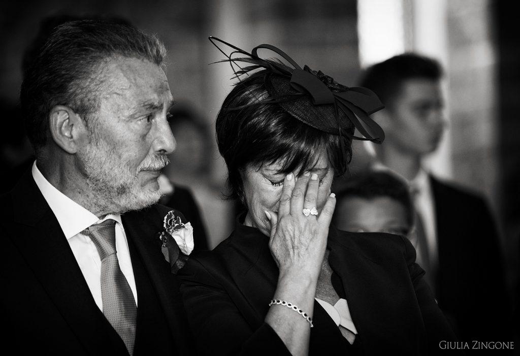 0033 benvenuti nella gallery del fotografo di matrimonio al Castello di Buttrio Udine Giulia Zingone