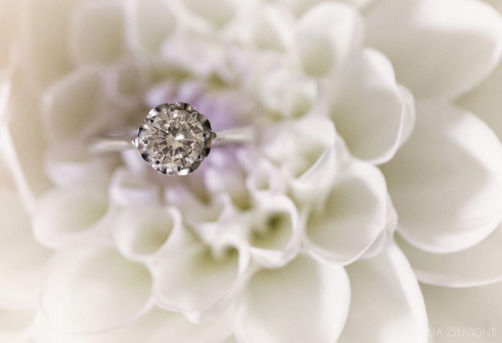 considero un privilegio lavorare come fotografo di matrimoni alla rocca di angera e sul lago maggiore Giulia Zingone lake maggiore destination wedding photographer