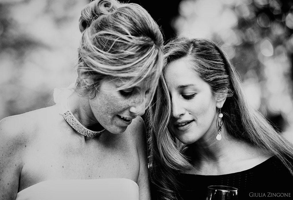 0033 benvenuti nella gallery del fotografo di matrimonio tra le vigne in campagna nelle location per matrimoni piu belle del Friuli e Lombardia Giulia Zingone Italian vineyard wedding photographer