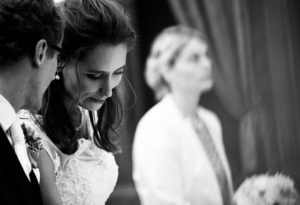 0034 benvenuti nella gallery del fotografo di matrimonio al Castello di Buttrio Udine Giulia Zingone