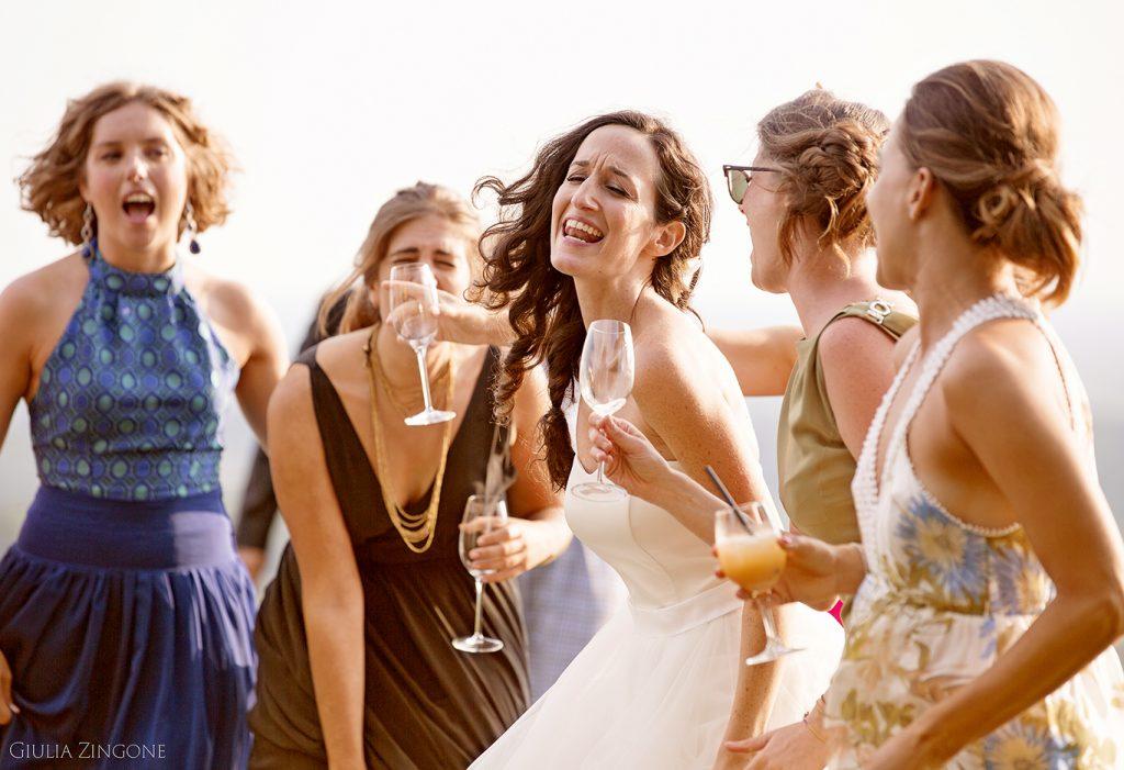 0034 benvenuti nella gallery del fotografo di matrimonio tra le vigne in campagna nelle location per matrimoni piu belle del Friuli e Lombardia Giulia Zingone Italian vineyard wedding photographer