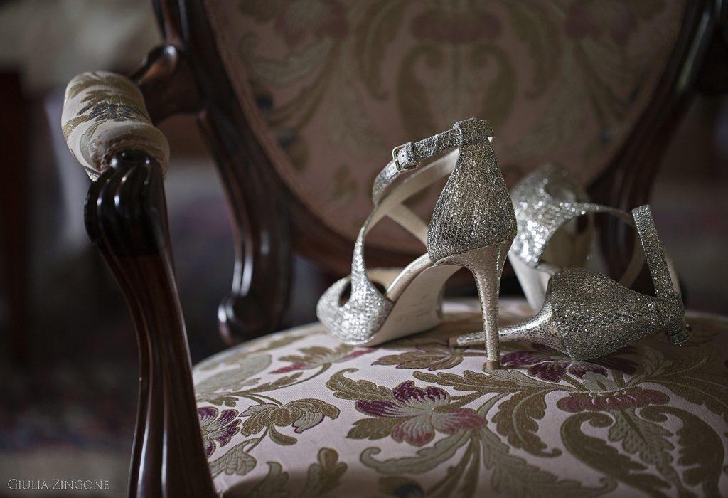 cconsidero un privilegio lavorare come fotografo di matrimoni alla rocca di angera e sul lago maggiore Giulia Zingone lake maggiore destination wedding photographer
