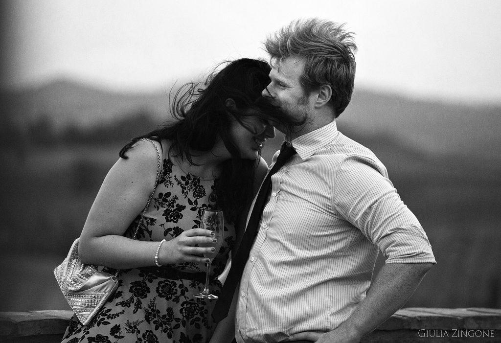 0035 benvenuti nella gallery del fotografo di matrimonio tra le vigne in campagna nelle location per matrimoni piu belle del Friuli e Lombardia Giulia Zingone Italian vineyard wedding photographer