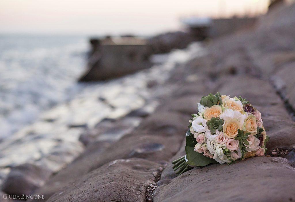 benvenuti nella gallery del fotografo di matrimonio sul mare a Trieste e hotel Hermitage Isola Elba Giulia Zingone beach wedding photographer