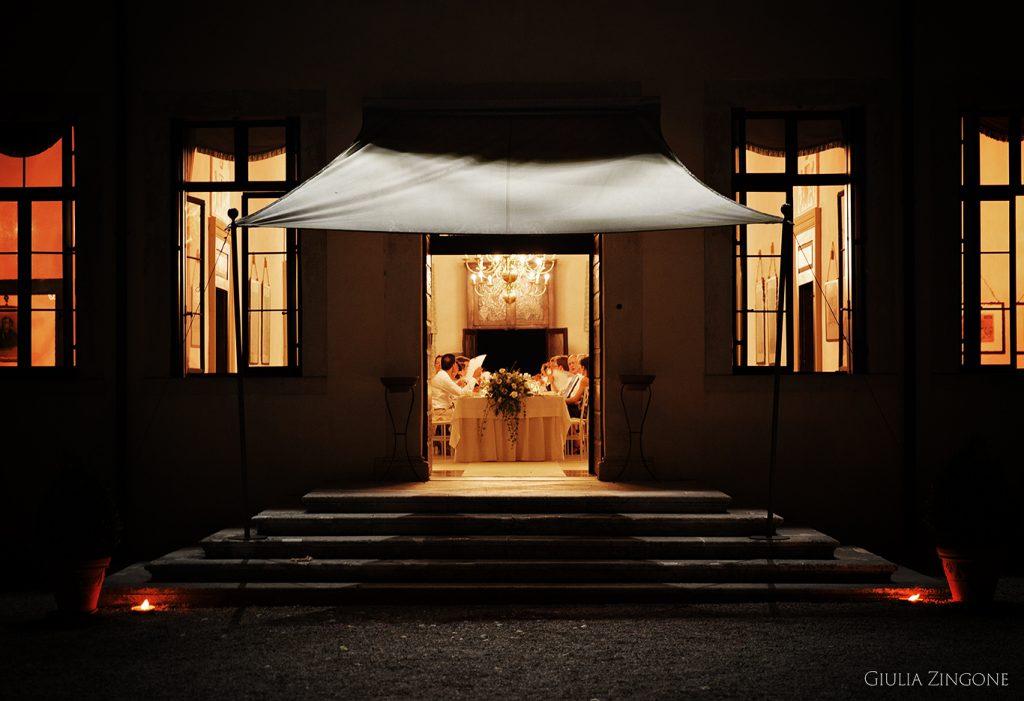 0039 benvenuti nella gallery del fotografo di matrimonio a Villa Godi Piovene Vicenza Padova Giulia Zingone