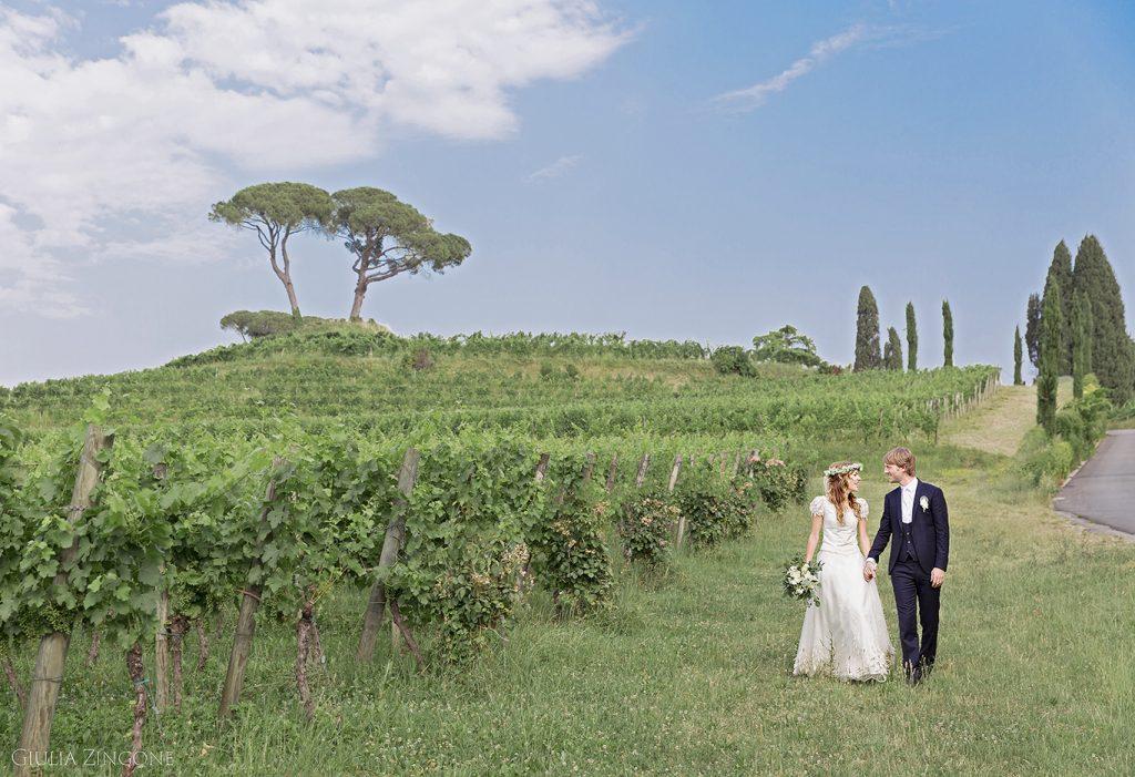 0041 benvenuti nella gallery del fotografo di matrimonio al Castello di Buttrio Udine Giulia Zingone