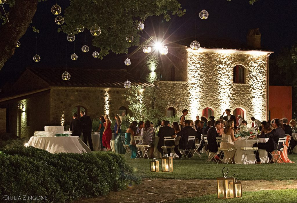0042 benvenuti nella gallery del fotografo di matrimonio tra le vigne in campagna nelle location per matrimoni piu belle del Friuli e Lombardia Giulia Zingone Italian vineyard wedding photographer