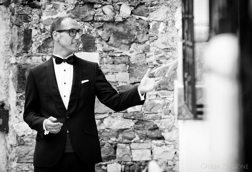 0043 benvenuti nella gallery del fotografo di matrimonio al Castello di Buttrio Udine Giulia Zingone