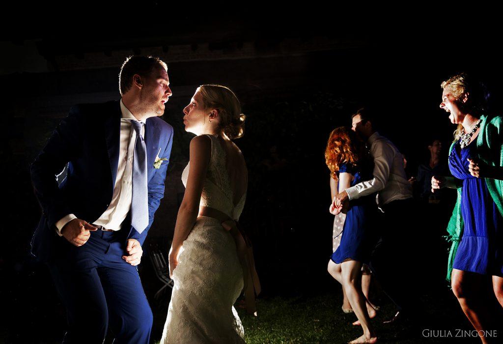 0043 benvenuti nella gallery del fotografo di matrimonio tra le vigne in campagna nelle location per matrimoni piu belle del Friuli e Lombardia Giulia Zingone Italian vineyard wedding photographer
