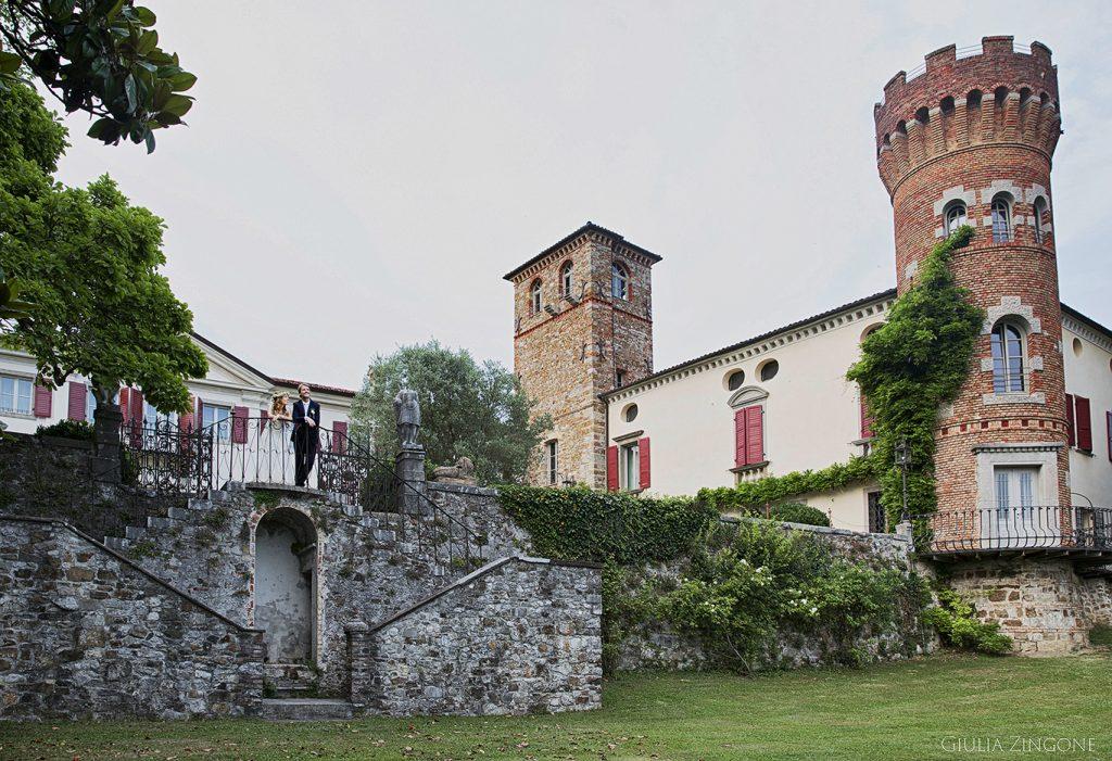 0044 benvenuti nella gallery del fotografo di matrimonio al Castello di Buttrio Udine Giulia Zingone