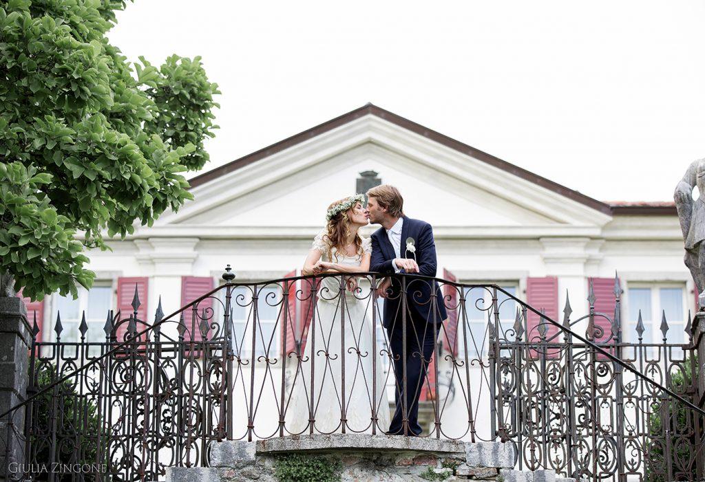 0045 benvenuti nella gallery del fotografo di matrimonio al Castello di Buttrio Udine Giulia Zingone