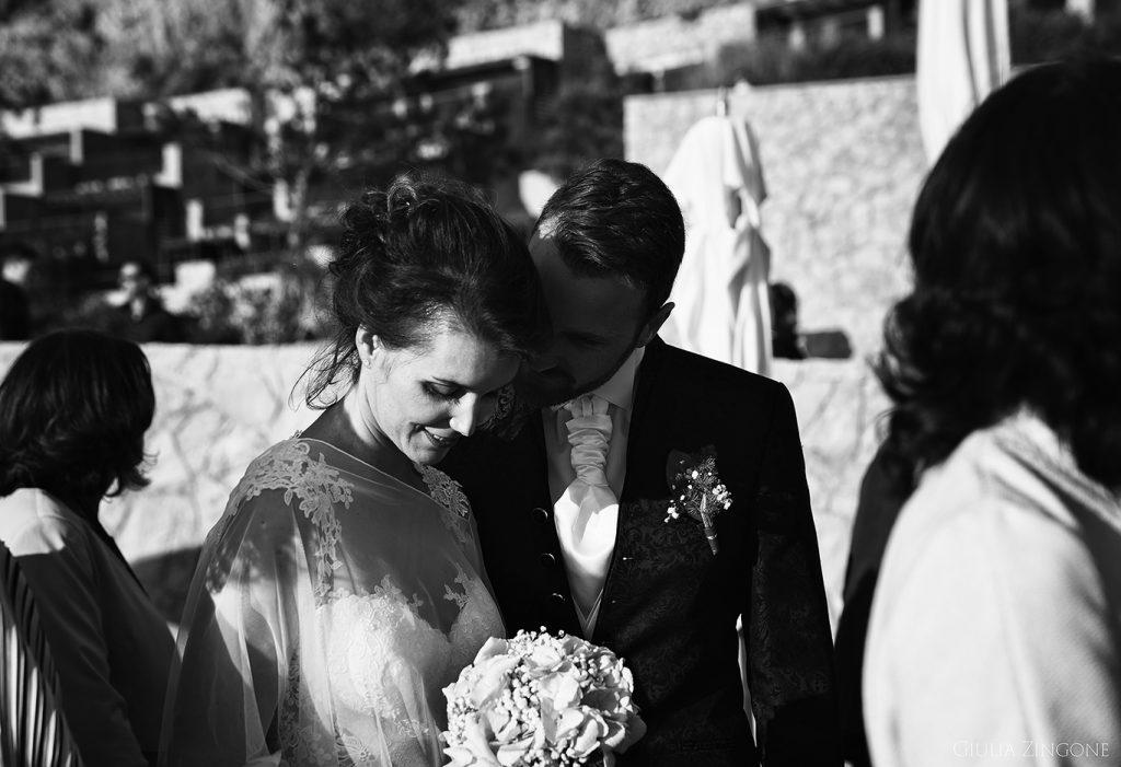 benvenuti nella gallery del fotografo di matrimonio a Trieste Giulia Zingone hochzeit photograph in Triest und Portopiccolo Sistiana