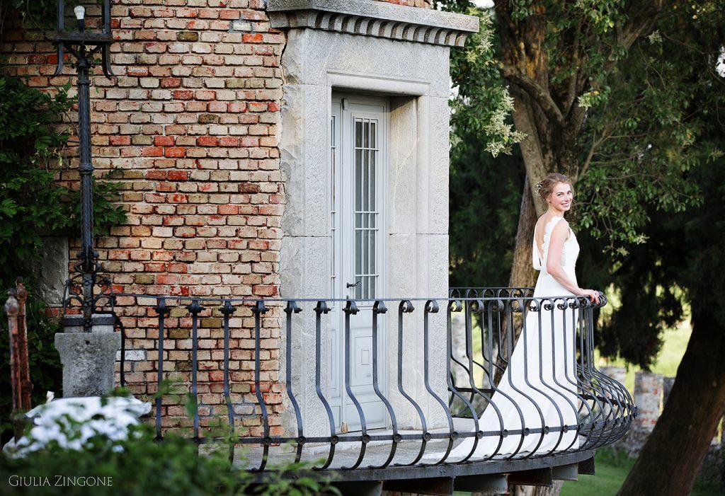 0048 benvenuti nella gallery del fotografo di matrimonio al Castello di Buttrio Udine Giulia Zingone