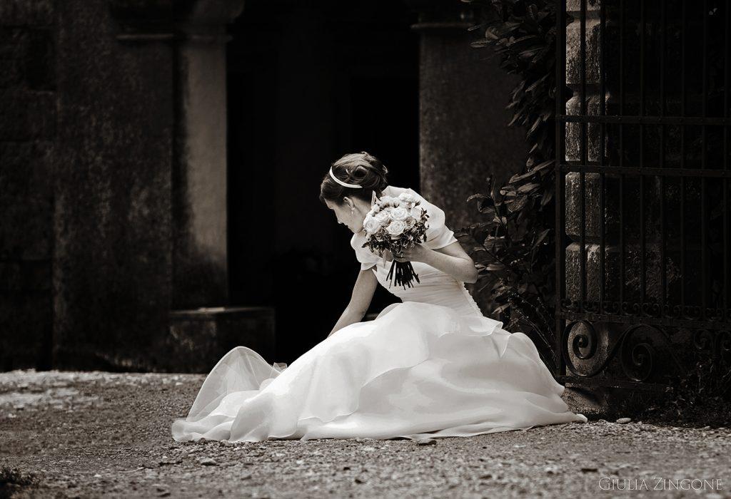 0049 benvenuti nella gallery del fotografo di matrimonio al Castello di Buttrio Udine Giulia Zingone