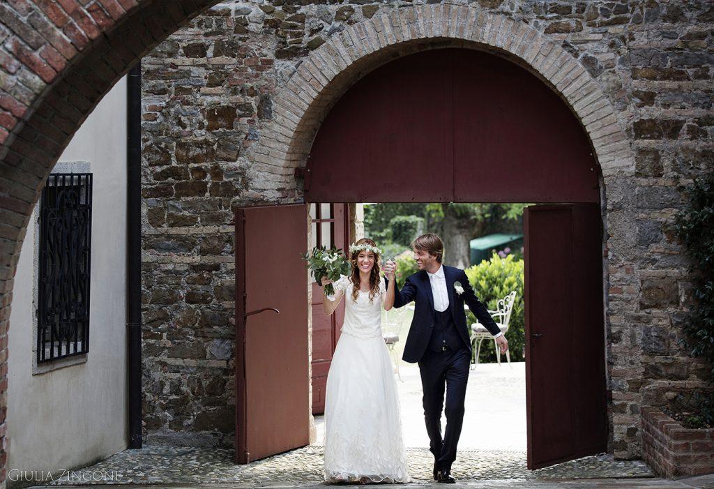 0051 benvenuti nella gallery del fotografo di matrimonio al Castello di Buttrio Udine Giulia Zingone