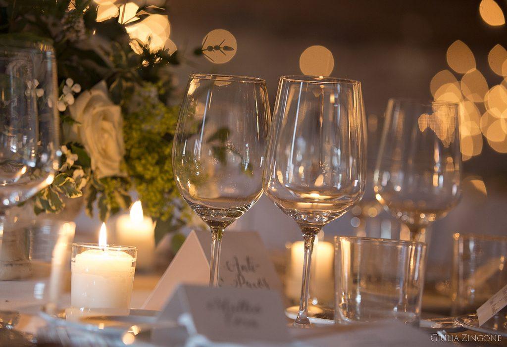 0057 benvenuti nella gallery del fotografo di matrimonio al Castello di Buttrio Udine Giulia Zingone