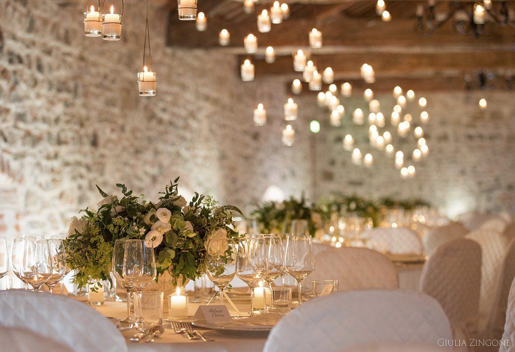 0058 benvenuti nella gallery del fotografo di matrimonio al Castello di Buttrio Udine Giulia Zingone