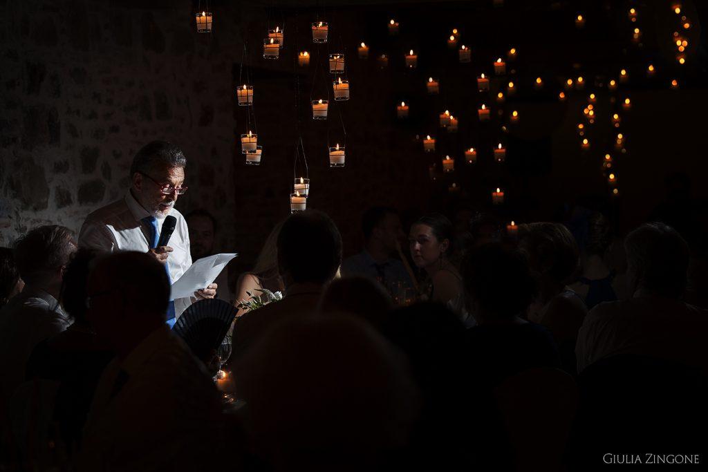0063 benvenuti nella gallery del fotografo di matrimonio al Castello di Buttrio Udine Giulia Zingone