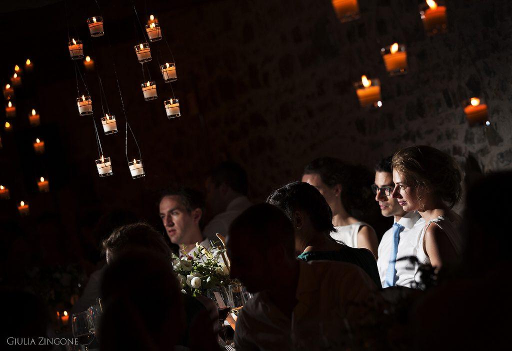 0064 benvenuti nella gallery del fotografo di matrimonio al Castello di Buttrio Udine Giulia Zingone