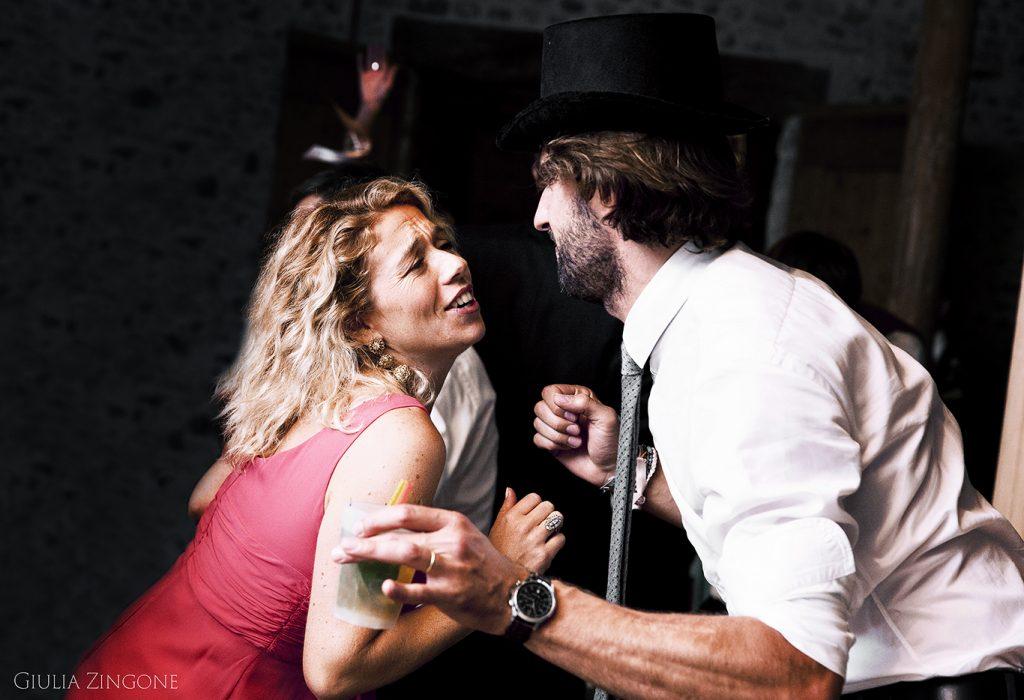 0069 benvenuti nella gallery del fotografo di matrimonio al Castello di Buttrio Udine Giulia Zingone