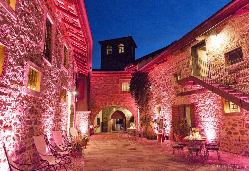 0071 benvenuti nella gallery del fotografo di matrimonio al Castello di Buttrio Udine Giulia Zingone