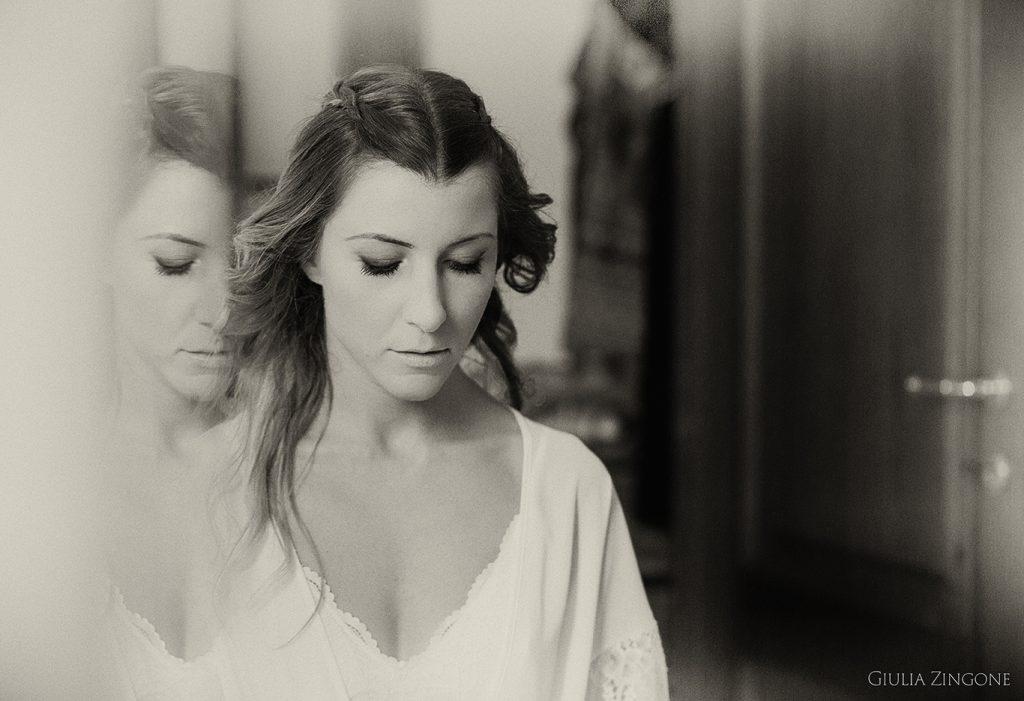 0001 benvenuti nella gallery del fotografo di matrimonio a Villa Zaccaria a Cremona Giulia Zingone italian wedding photographer