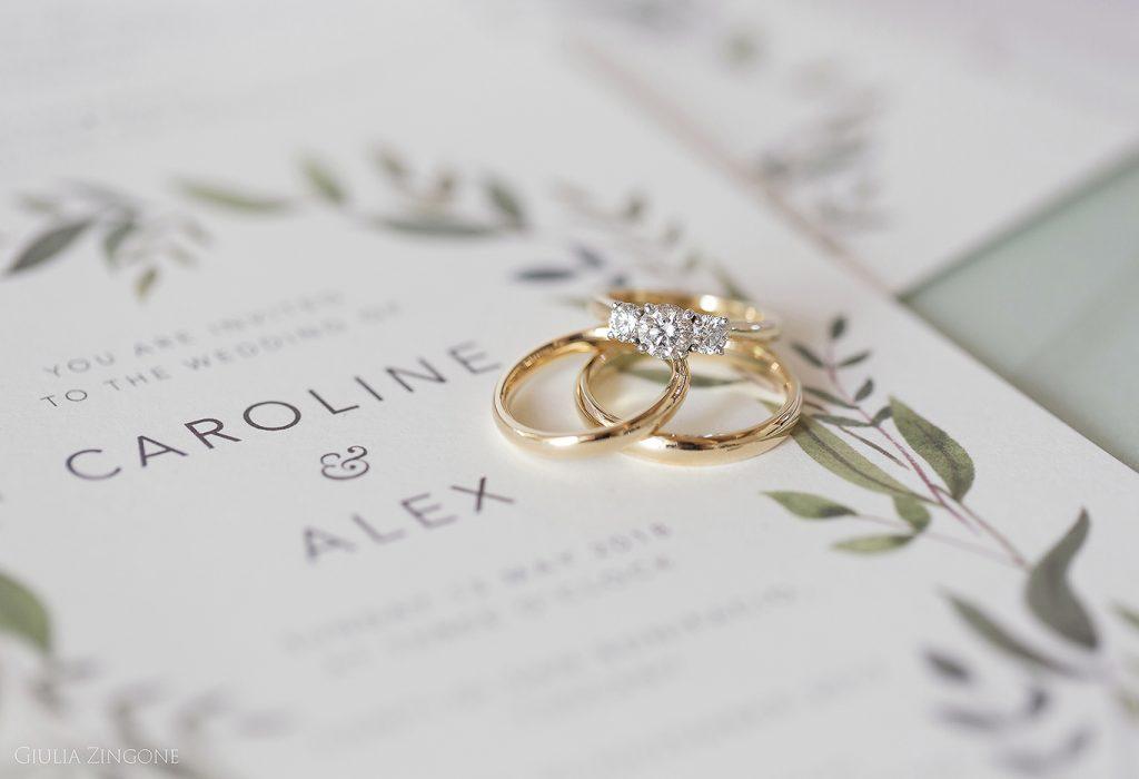 0001 benvenuti nella gallery del fotografo di matrimonio ai Conti San Bonifacio in Toscana Giulia Zingone Tuscany wedding photographer