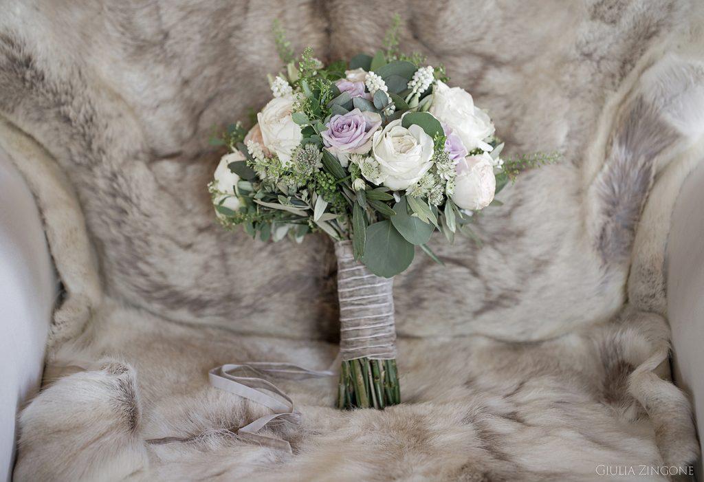 0002 benvenuti nella gallery del fotografo di matrimonio ai Conti San Bonifacio in Toscana Giulia Zingone Tuscany wedding photographer