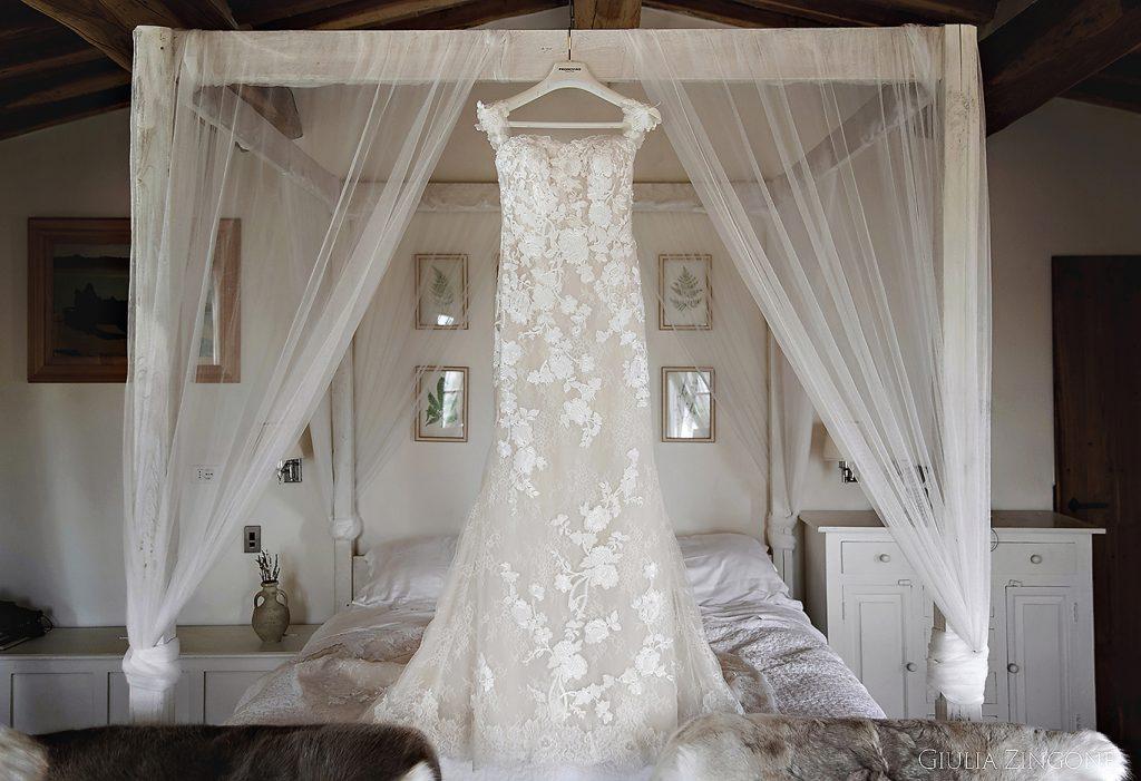 0004 benvenuti nella gallery del fotografo di matrimonio ai Conti San Bonifacio in Toscana Giulia Zingone Tuscany wedding photographer