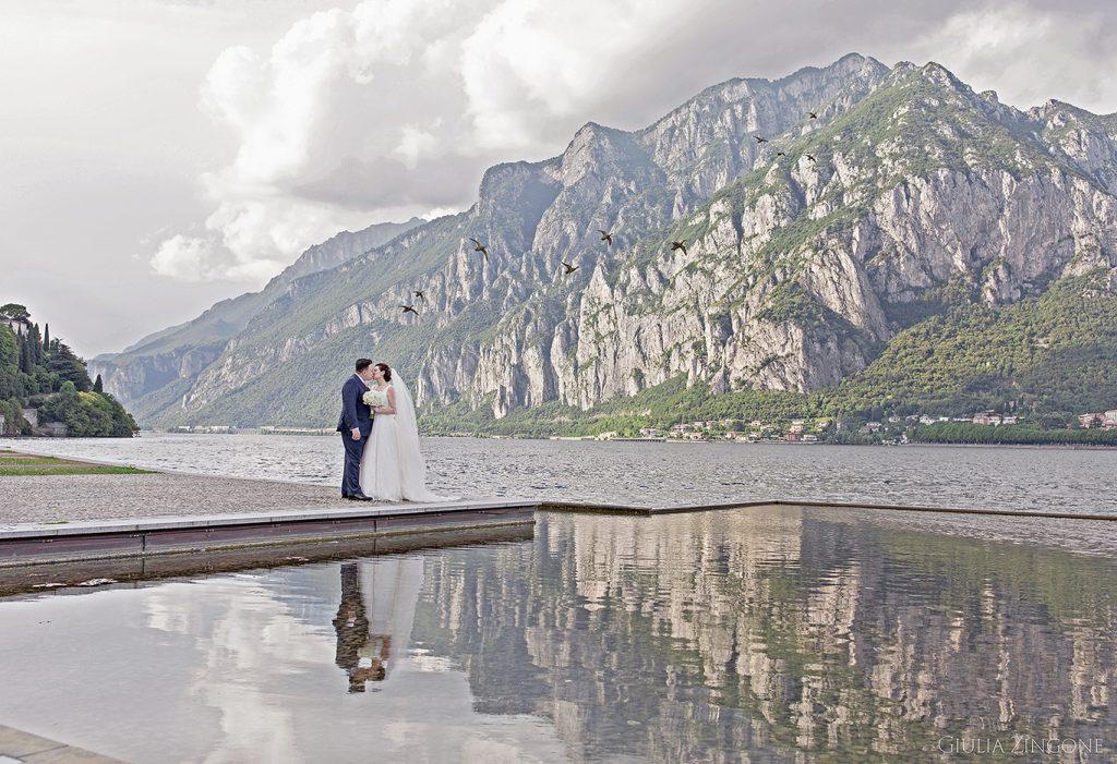 0005 benvenuti nella gallery del fotografo di matrimonio al Castello di Rossino sul Lago di Como Giulia Zingone lake Maggiore italian wedding photographer