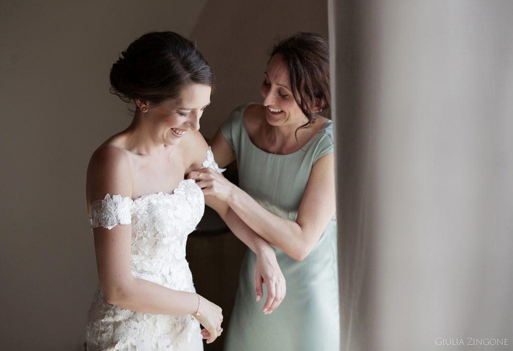 0006 benvenuti nella gallery del fotografo di matrimonio ai Conti San Bonifacio in Toscana Giulia Zingone Tuscany wedding photographer