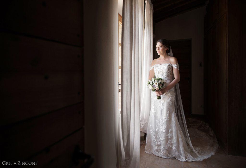 0007 benvenuti nella gallery del fotografo di matrimonio ai Conti San Bonifacio in Toscana Giulia Zingone Tuscany wedding photographer