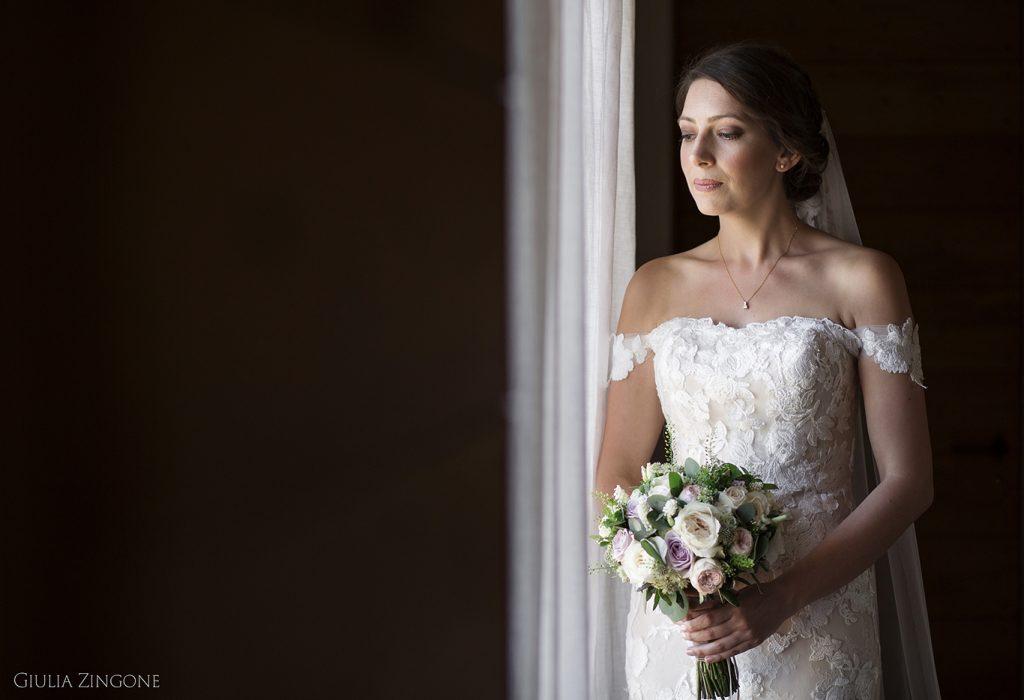 0008 benvenuti nella gallery del fotografo di matrimonio ai Conti San Bonifacio in Toscana Giulia Zingone Tuscany wedding photographer