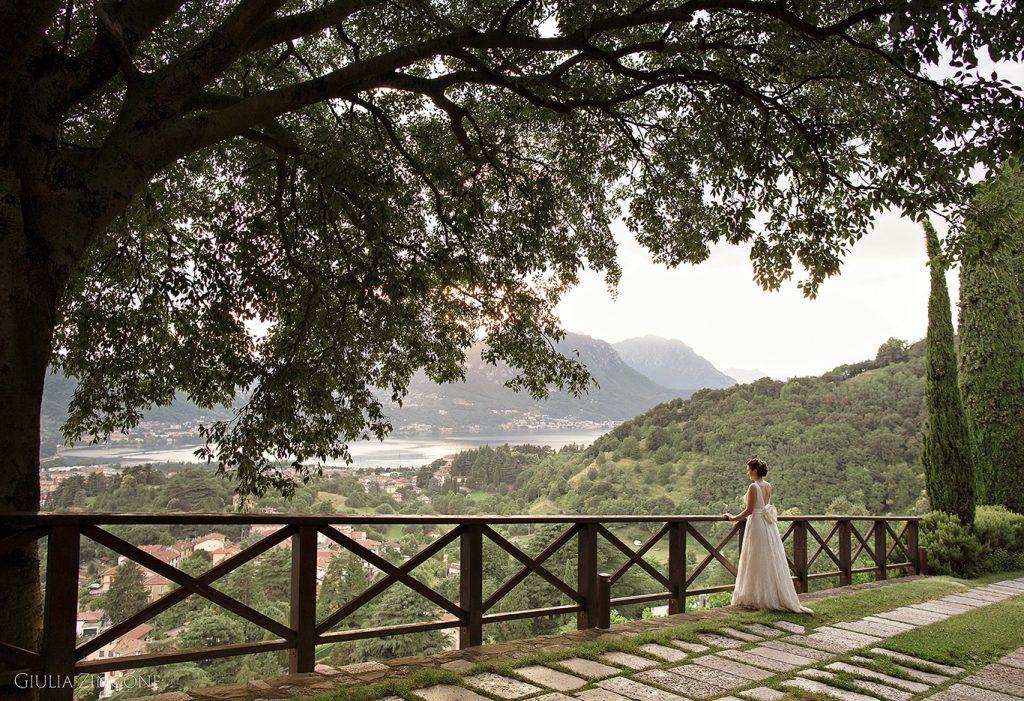 0008 benvenuti nella gallery del fotografo di matrimonio al Castello di Rossino sul Lago di Como Giulia Zingone lake Maggiore italian wedding photographer