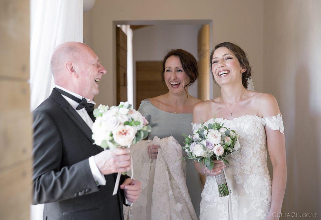 0009 benvenuti nella gallery del fotografo di matrimonio ai Conti San Bonifacio in Toscana Giulia Zingone Tuscany wedding photographer