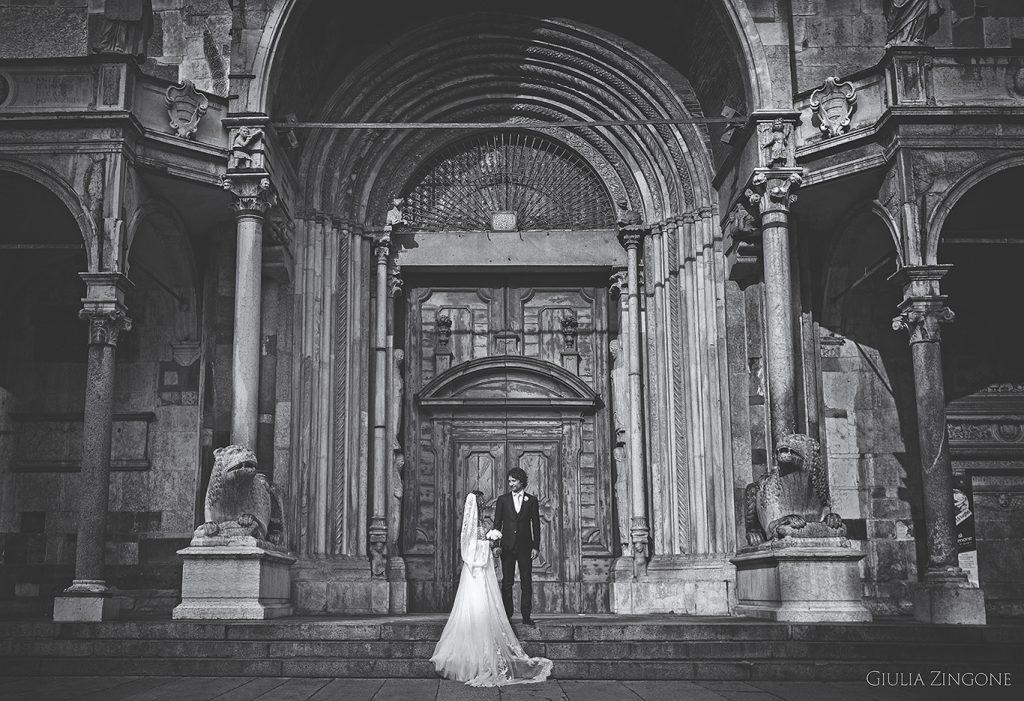 0010 benvenuti nella gallery del fotografo di matrimonio a Villa Zaccaria a Cremona Giulia Zingone italian wedding photographer