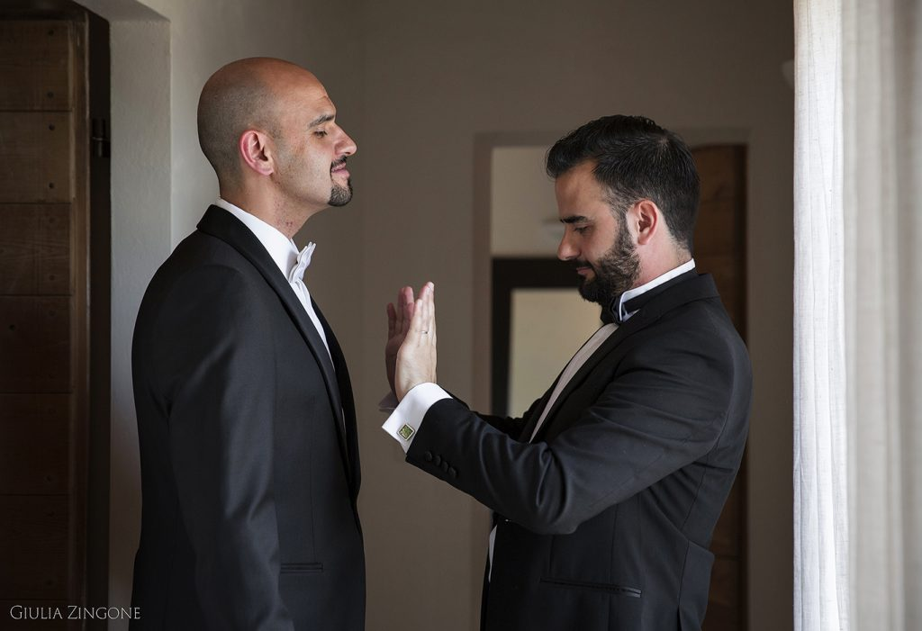 0010 benvenuti nella gallery del fotografo di matrimonio ai Conti San Bonifacio in Toscana Giulia Zingone Tuscany wedding photographer