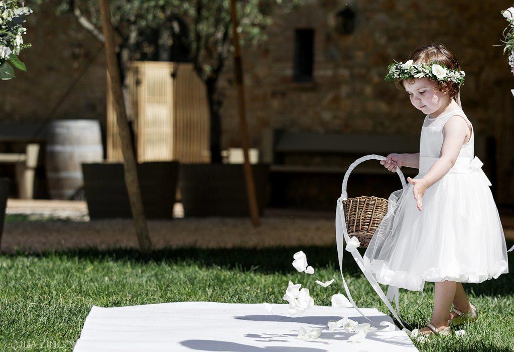 0011 benvenuti nella gallery del fotografo di matrimonio ai Conti San Bonifacio in Toscana Giulia Zingone Tuscany wedding photographer