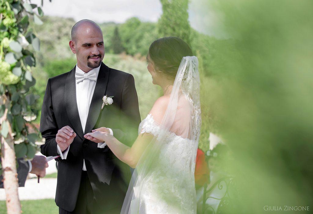 0013 benvenuti nella gallery del fotografo di matrimonio ai Conti San Bonifacio in Toscana Giulia Zingone Tuscany wedding photographer