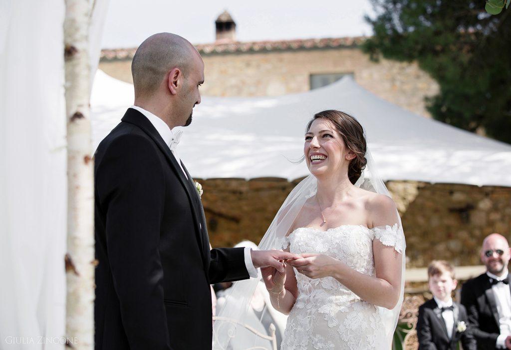 0014 benvenuti nella gallery del fotografo di matrimonio ai Conti San Bonifacio in Toscana Giulia Zingone Tuscany wedding photographer