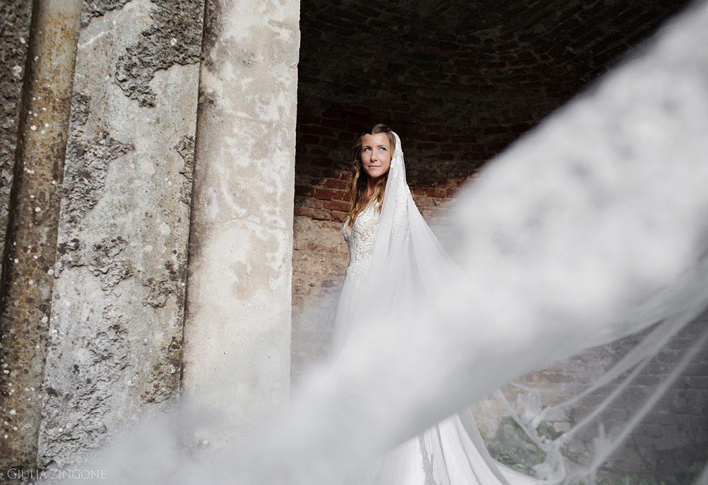 0015 benvenuti nella gallery del fotografo di matrimonio a Villa Zaccaria a Cremona Giulia Zingone italian wedding photographer