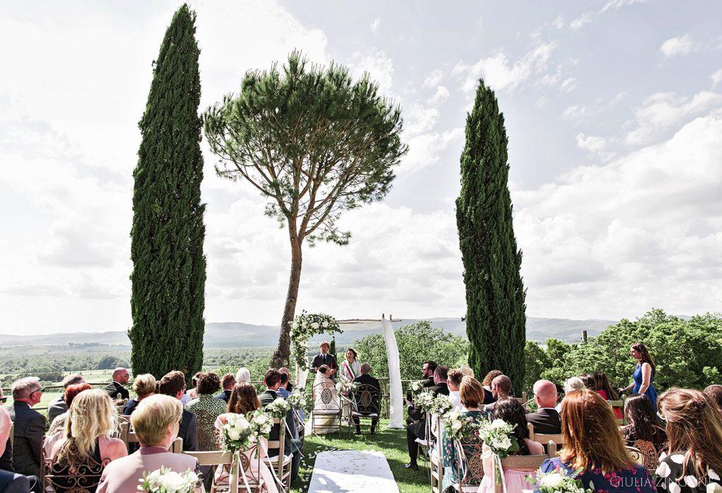 0015 benvenuti nella gallery del fotografo di matrimonio ai Conti San Bonifacio in Toscana Giulia Zingone Tuscany wedding photographer
