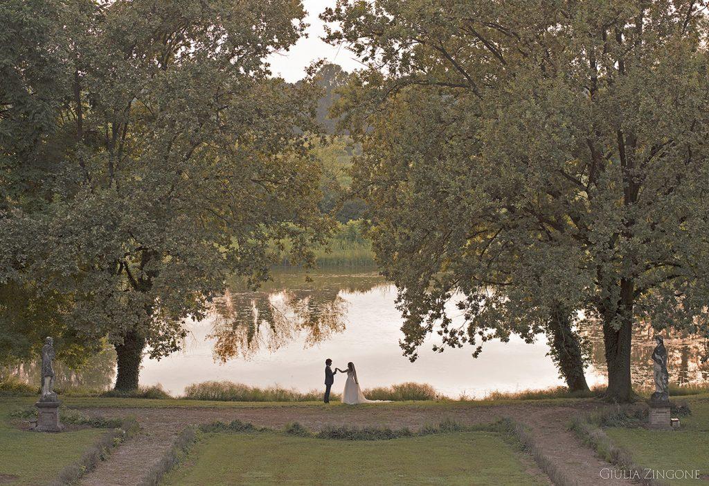 0017 benvenuti nella gallery del fotografo di matrimonio a Villa Zaccaria a Cremona Giulia Zingone italian wedding photographer