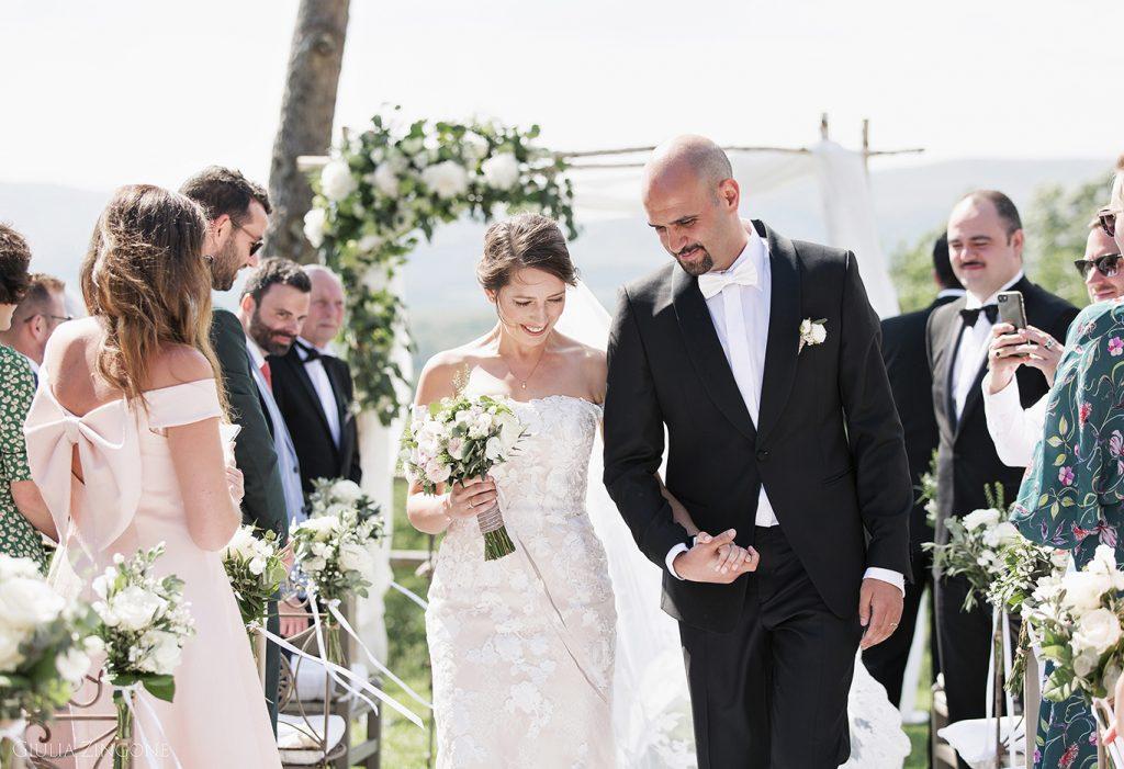 0017 benvenuti nella gallery del fotografo di matrimonio ai Conti San Bonifacio in Toscana Giulia Zingone Tuscany wedding photographer