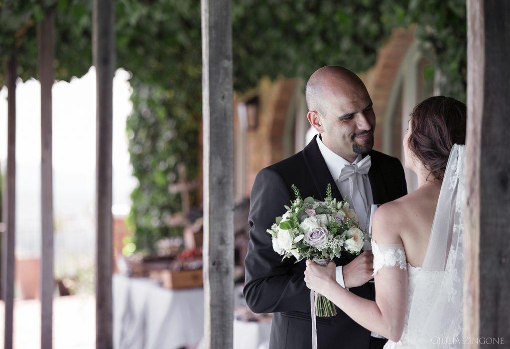 0019 benvenuti nella gallery del fotografo di matrimonio ai Conti San Bonifacio in Toscana Giulia Zingone Tuscany wedding photographer
