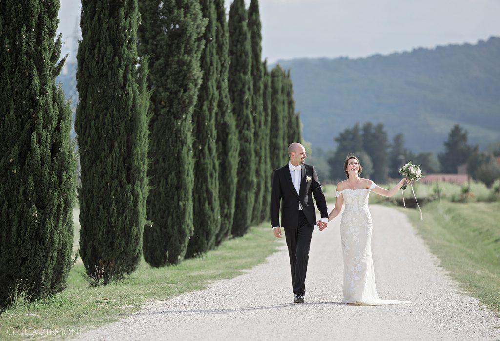 0020 benvenuti nella gallery del fotografo di matrimonio ai Conti San Bonifacio in Toscana Giulia Zingone Tuscany wedding photographer