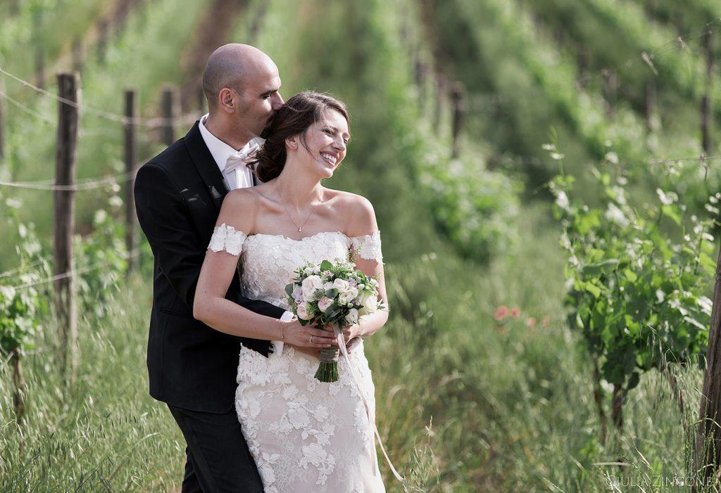 0021 benvenuti nella gallery del fotografo di matrimonio ai Conti San Bonifacio in Toscana Giulia Zingone Tuscany wedding photographer