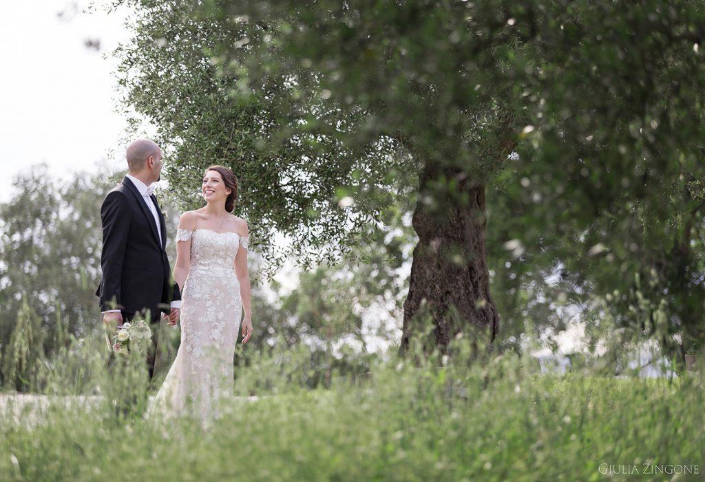 0022 benvenuti nella gallery del fotografo di matrimonio ai Conti San Bonifacio in Toscana Giulia Zingone Tuscany wedding photographer